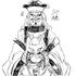 View hata_no_kawakatsu's Profile