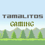 View stats for TamalitOP
