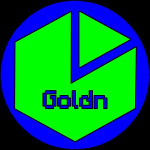 goldninja100gn