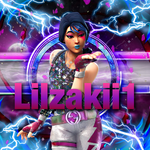 View stats for lilzakii1