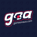 View stats for GameOnAUS