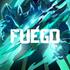 fu3go_tv