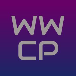 View WWCP's Profile