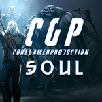 View stats for CGP_Soul