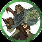 View Deathhawkdown's Profile