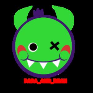 papa_and_bean Logo