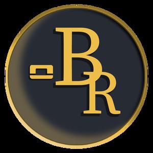 oBIGRON Logo
