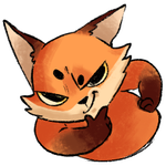 View stats for thefoxeur