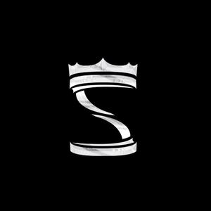 Stizo_ Logo