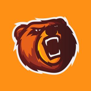 bearsesportstv Logo