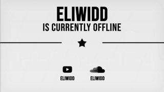eliwidd