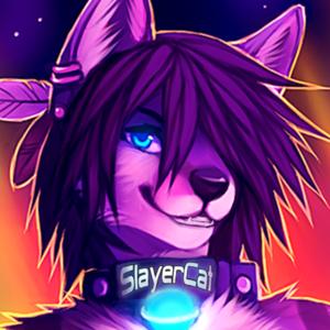 SlayerCat999