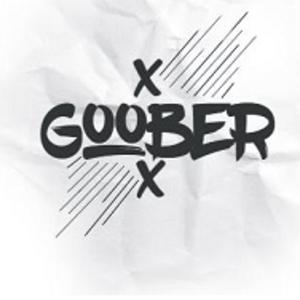 xG00BERx
