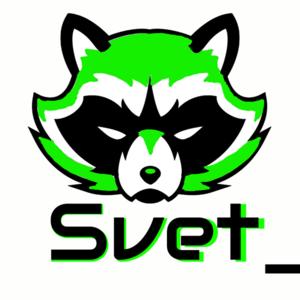 Svet_