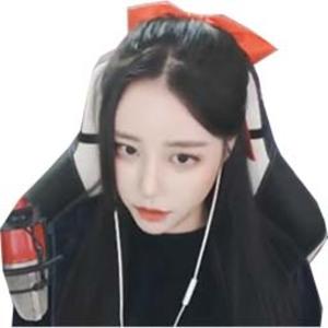 kimyang92