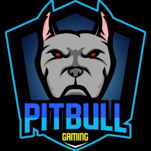 Profile picture of pitbull_gaming91