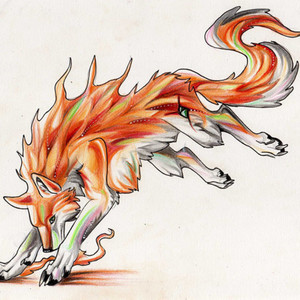 infernowolf87