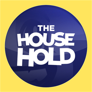 Thehousehold