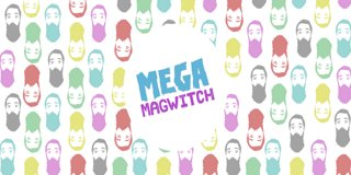 Profile banner for megamagwitch