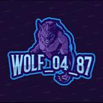 wolf_04_87