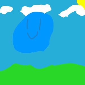 View blueyblob's Profile