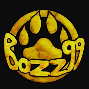 Bozz99