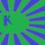 View Kornel29k's Profile