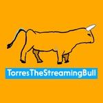 TorresTheStreamingBull