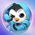 Jaayy's avatar