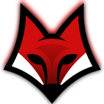 View stats for kr1msonfox