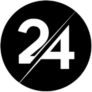 adspro24 Logo