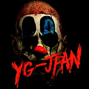 yg_jpan / Streamlabs