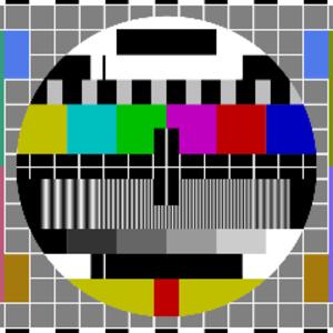 LaTvDeAntes Logo