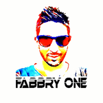 View stats for FabbryOne