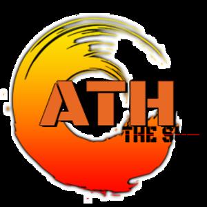 arsymer2527 Logo
