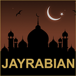 View stats for Jayrabian
