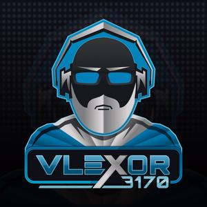 vlexor3170 Logo