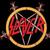 View slayer_dapro's Profile