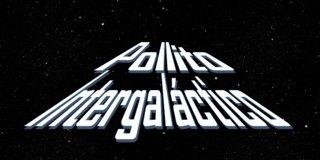 Profile banner for pollitointergalactico