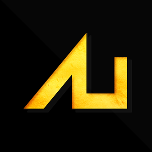 Alucc Logo