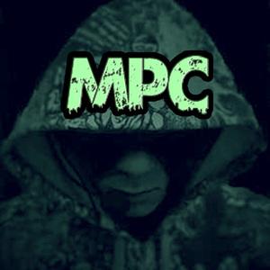 mpcAcidSnake