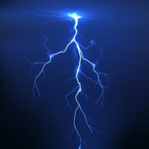 thunderstruck_major