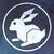 avatar for algs_sc2