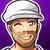 avatar for tru3ta1ent