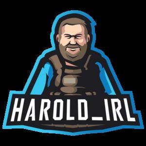 harold_irl