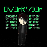 View stats for overryder