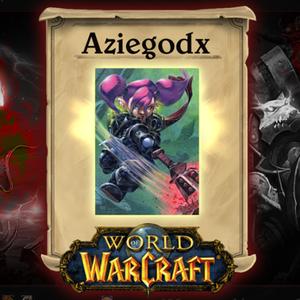 Aziegodx