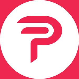 xPlewa Logo