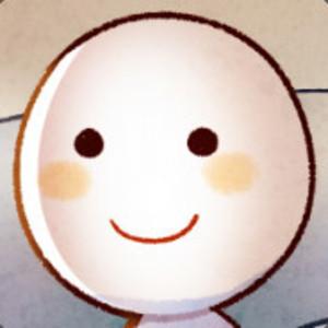 View MeTeC_twitch's Profile