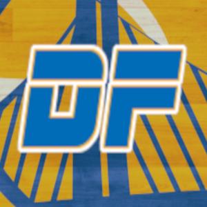 DonyellFreak Logo